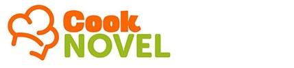 CookNovel.com