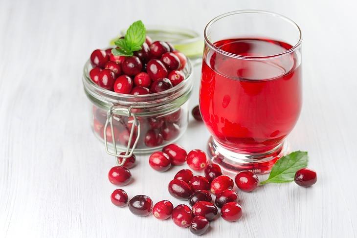 substitute-for-port-wine-juice