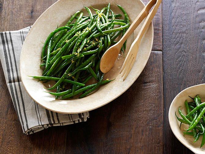 Rosemary recipe