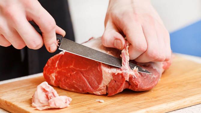 best butcher knives