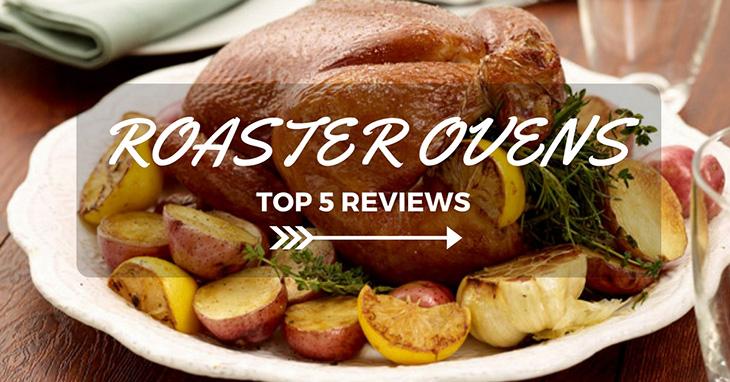 best roaster oven