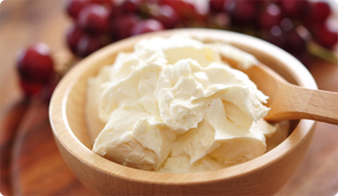 Storing Cream Cheese To Extend Its Shelf Life