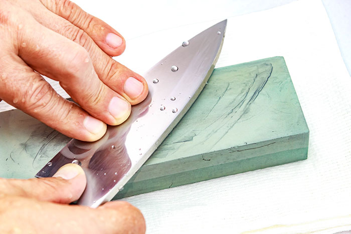 Things To Look For To Find The Best Sharpening Stones - Knowledge and Possibilities