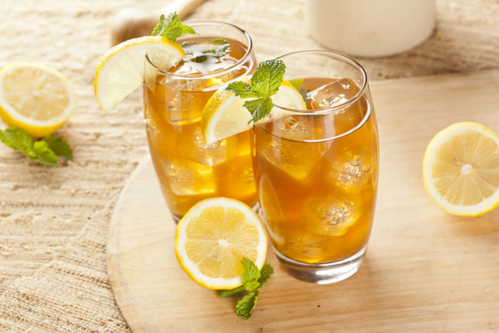 best iced tea maker - Other Functions