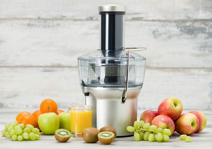 best masticating juicer - Personal Requirements