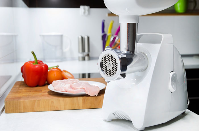 how to choose the best manual meat grinder