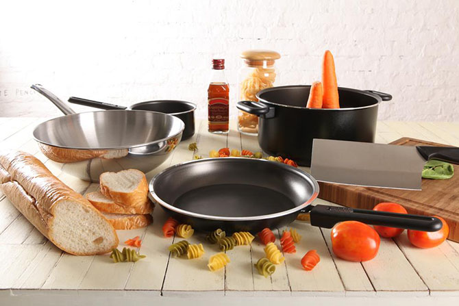 Best Cookware For Glass Top Stoves   Frequently Asked Questions