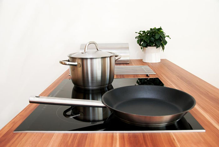 All You Need to Know About Cooktops And Cookware