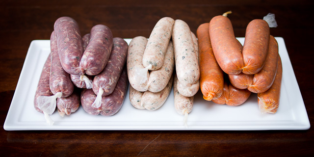 sausage-texture-tips